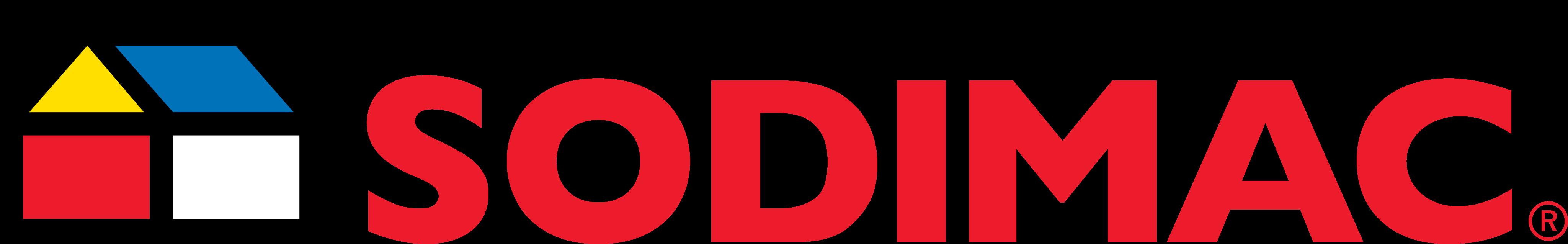 sodimac-logo